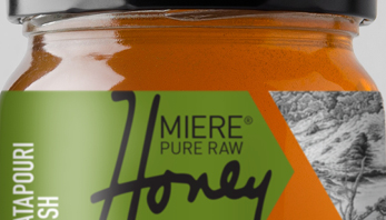 Miere honey