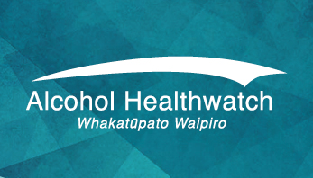 Alcohol Healthwatch fact sheets