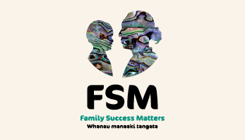 Family Success Matters