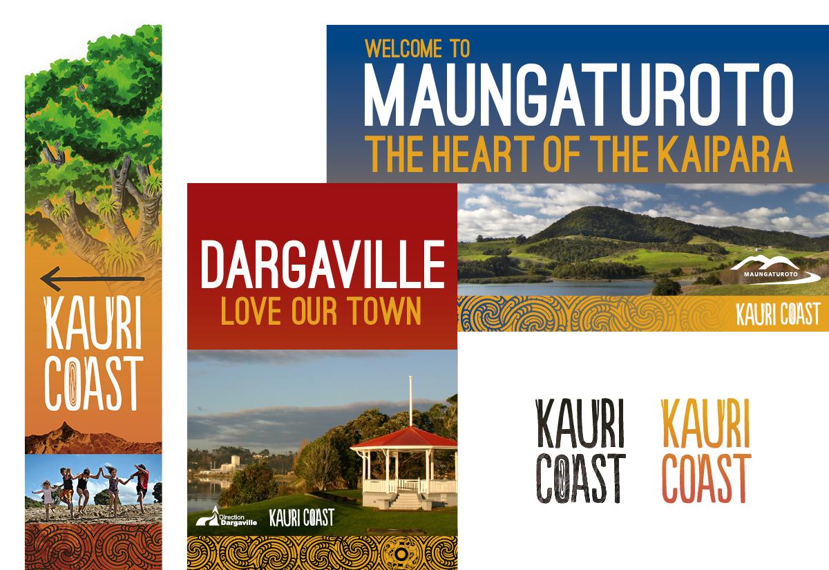 Kauri-Coast2