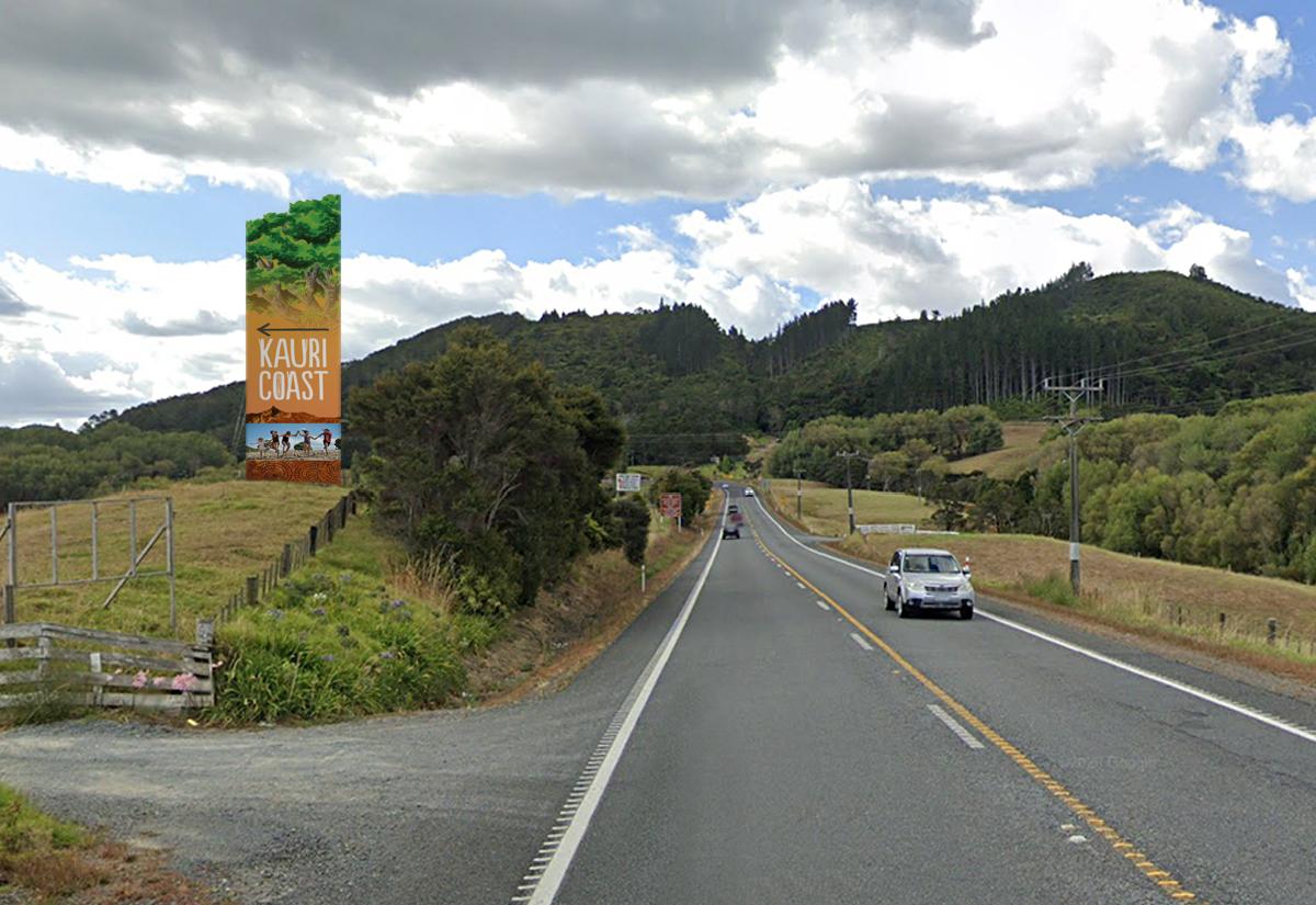 Kauri-Coast1