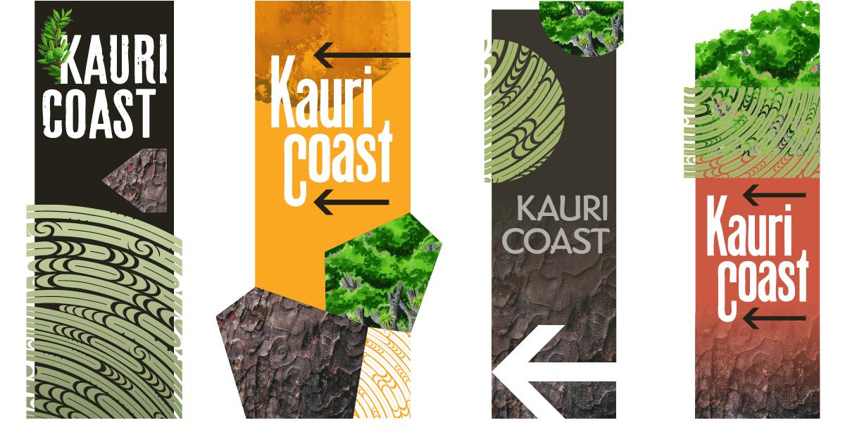 Kauri-Coast3
