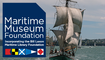Maritime Museum Foundation