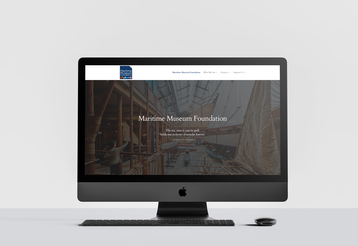 MMF website