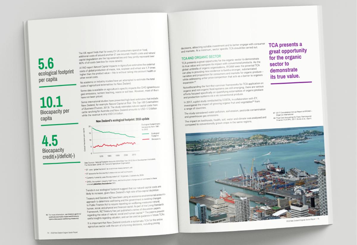 OANZ-Market-report4