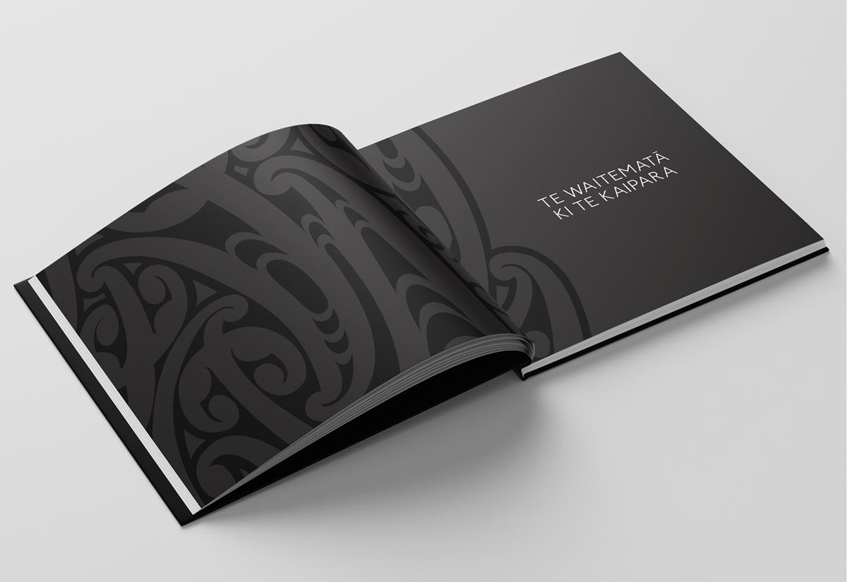 Hono-book4