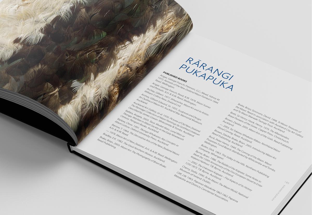 Hono-book3