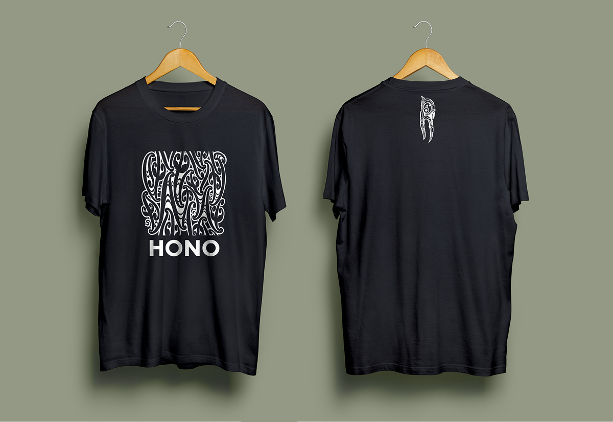 Hono-book7
